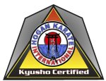 kyusho_patch1