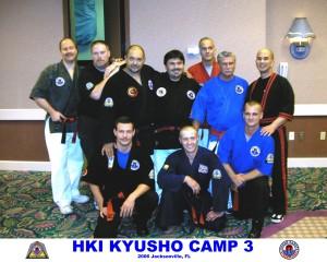 Camp_instructors